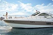 BLSboat.jpg - large